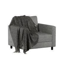 xale-p-sofa-120-m-x-160-m-preto-branco-marvin_spin22