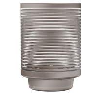 vaso-19-cm-prata-platsa_spin4