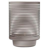 vaso-19-cm-prata-platsa_spin7