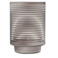 vaso-19-cm-prata-platsa_spin16