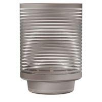 vaso-19-cm-prata-platsa_spin18