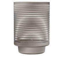 vaso-19-cm-prata-platsa_spin1