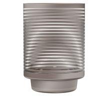 vaso-19-cm-prata-platsa_spin22