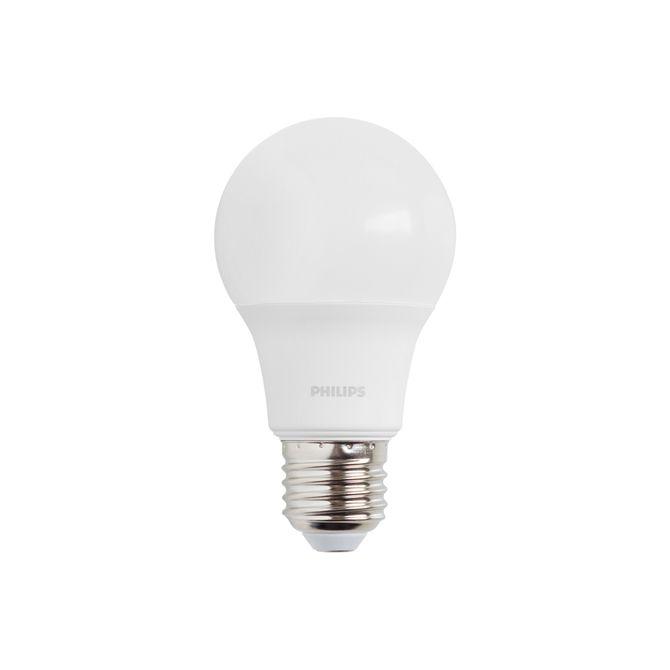 led-bulbo-45w-127-220v-luz-am-philips-branco-philips_st0