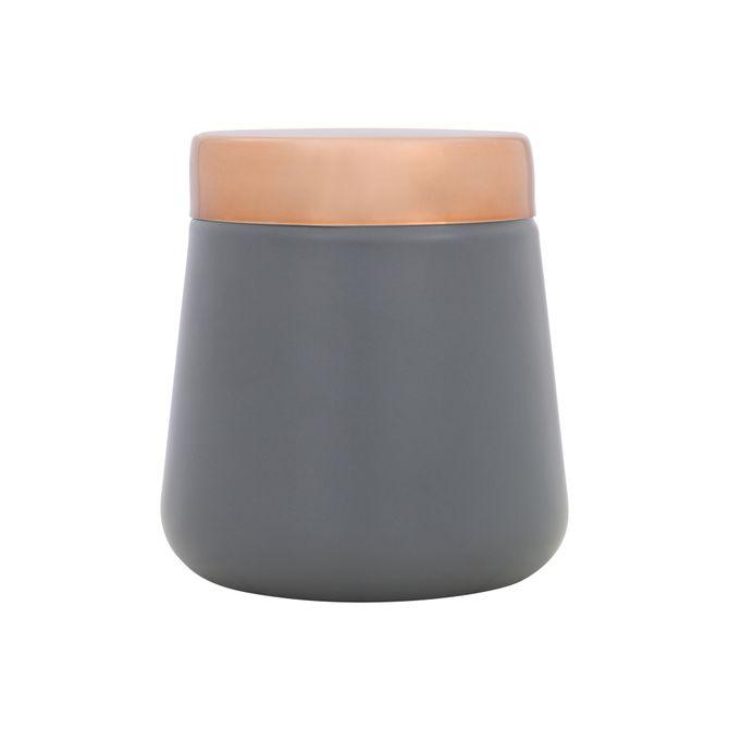 pote-800-ml-cinza-cobre-fizz_st0