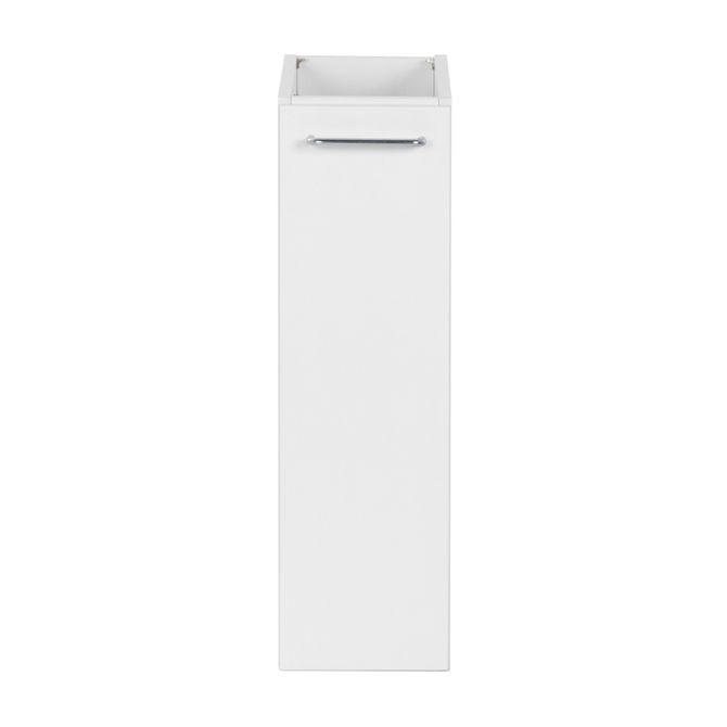 inferior-porta-tempero-20-branco-pr-tica_st0