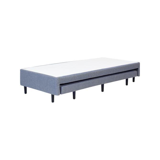 base-box-solteiro-88-c-cama-inferior-cinza-preto-prize_st0