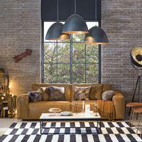 sofa-3-lugares-couro-nozes-pub_AMB0