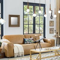 sofa-3-lugares-couro-nozes-pub_AMB1