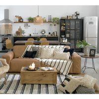 sofa-3-lugares-couro-nozes-pub_AMB2