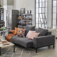 sofa-retratil-3-lugares-konkret-preto-perfil_AMB0