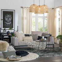 sofa-retratil-3-lugares-camelo-preto-perfil_AMB0