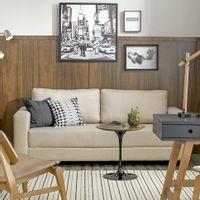 sofa-3-lugares-mescla-bege-muy_AMB0