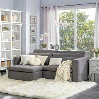 sofa-retratil-3-lugares-lor-konkret-flix_AMB1
