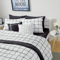 cama-casal-138-branco-branco-vila_AMB0