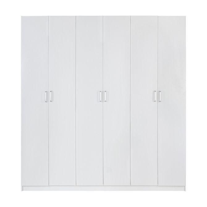 guarda-roupa-6-portas-branco-ruler_st0