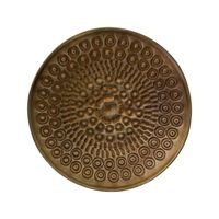 porta-joias-15-cm-x-15-cm-x-2-cm-ouro-velho-banju_st0