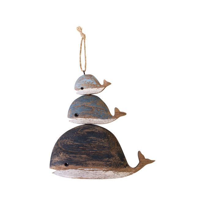 baleias-adorno-parede-natural-multicor-mara-_st0