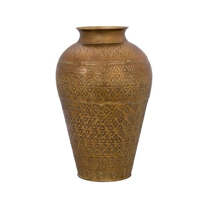 vaso-decorativo-25-cm-ouro-velho-banju_st0