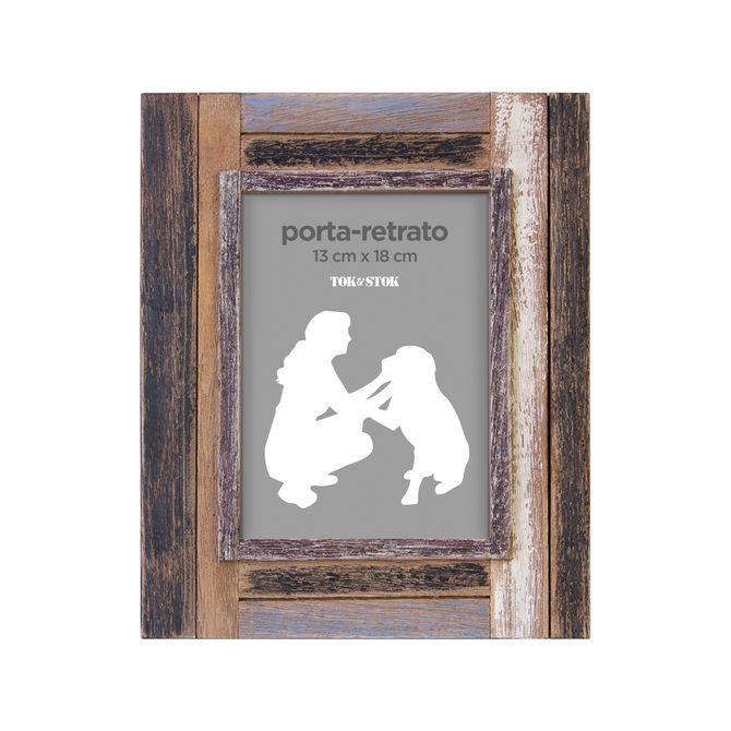 i-porta-retrato-13-cm-x-18-cm-natural-multicor-mara-_st0