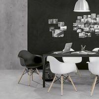 cadeira-c-bracos-natural-preto-eames-wodds_AMB1