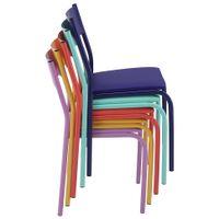 cadeira-banana-banana-talk_AMB1
