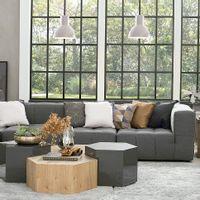 sofa-2-lugares-weft-konkret-sofo_AMB1