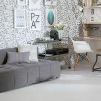 sofa-2-lugares-weft-konkret-sofo_AMB2