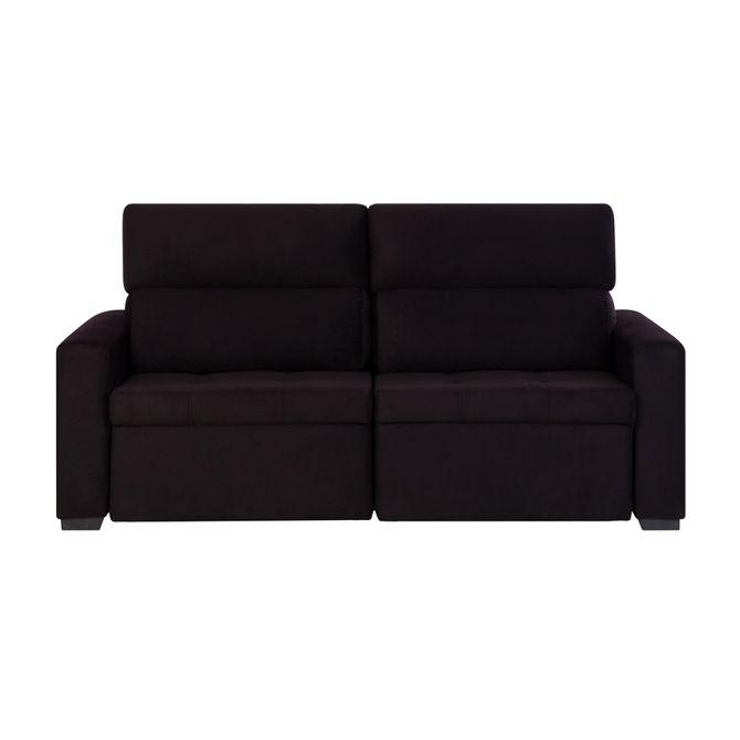 sofa-retratil-3-lugares-suede-preto-marathon_st0