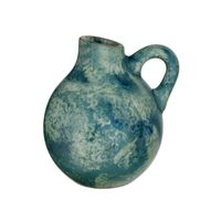 jarra-decorativa-20-cm-azul-martim_spin12