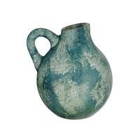 jarra-decorativa-20-cm-azul-martim_spin0