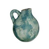 jarra-decorativa-20-cm-azul-martim_spin1