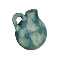 jarra-decorativa-20-cm-azul-martim_spin22
