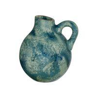 jarra-decorativa-20-cm-azul-martim_spin13
