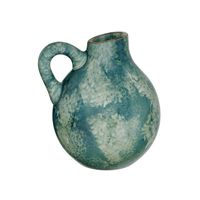 jarra-decorativa-20-cm-azul-martim_spin23