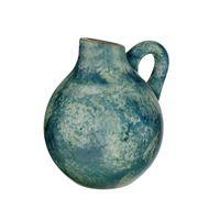 jarra-decorativa-20-cm-azul-martim_spin10