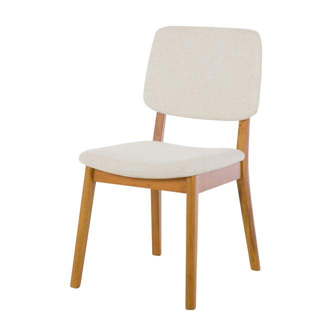 stof-cadeira-tauari-natural-castillo_st0