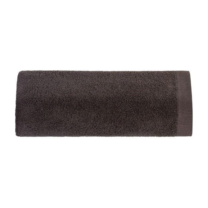 toalha-banho-140-m-x-70-cm-preto-cushy_st0