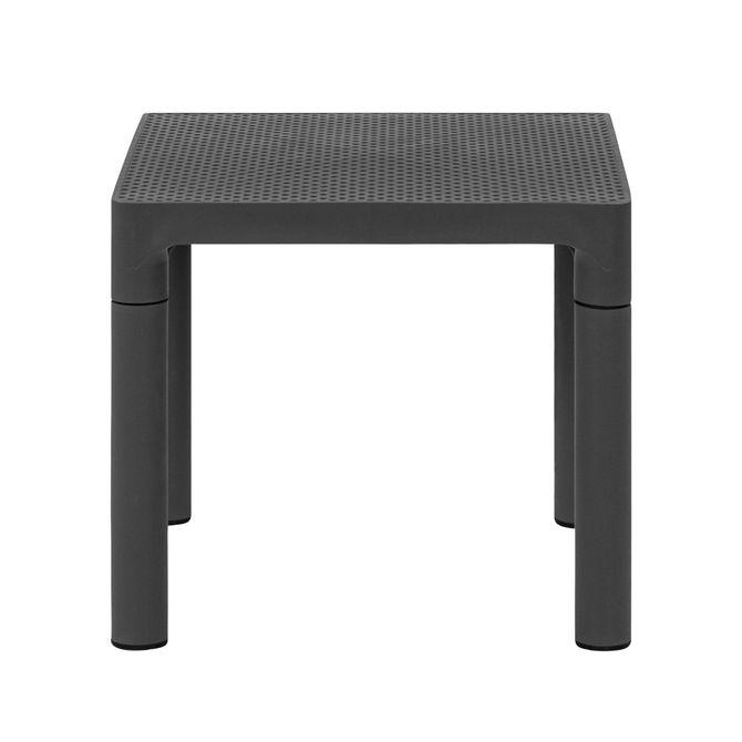 mesa-lateral-45x45-konkret-gal-pagos_st0