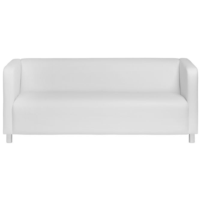 sofa-3-lugares-corsin-branco-hit_ST0