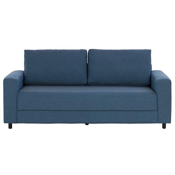 sofa-3-lugares-mescla-azul-muy_ST0