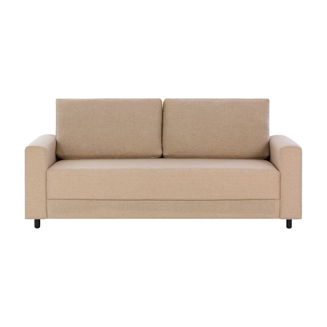 sofa-3-lugares-mescla-bege-muy_ST0