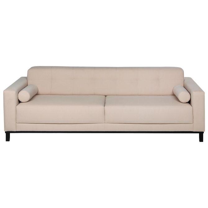 sofa-3-lugares-preto-bege-duke_ST0