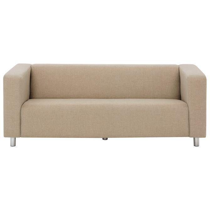 sofa-3-lugares-mescla-bege-nogo_ST0