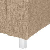 sofa-3-lugares-mescla-bege-nogo_ST3