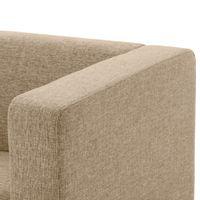 sofa-3-lugares-mescla-bege-nogo_ST4