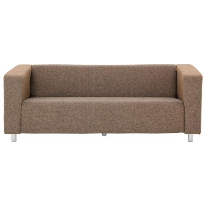 sofa-3-lugares-mescla-marrom-nogo_ST0
