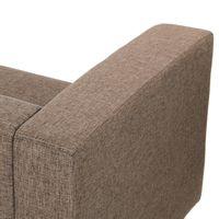 sofa-3-lugares-mescla-marrom-nogo_ST2