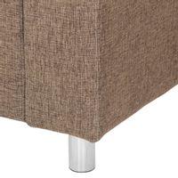 sofa-3-lugares-mescla-marrom-nogo_ST3