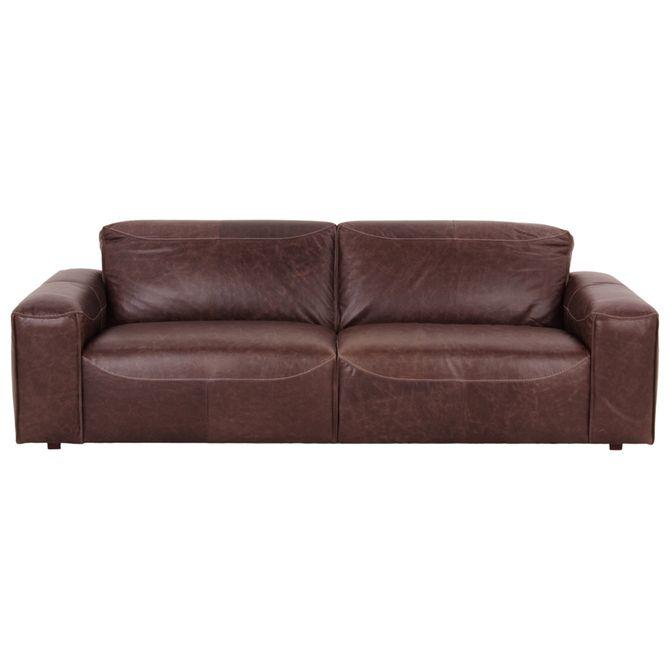 sofa-3-lugares-couro-marrom-envelhecido-pub_ST0